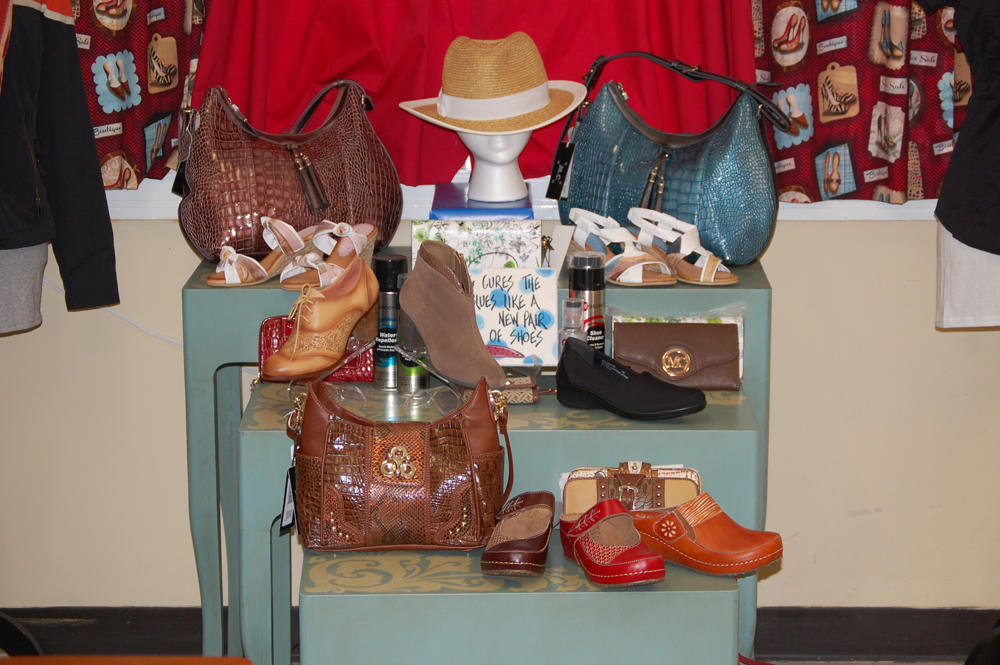 River Valley Comfort Shoes, LLC image 1