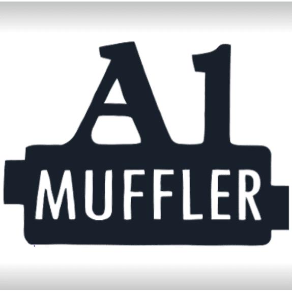 a1muffler