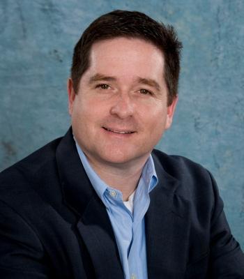 Larry Dumas, Jr.: Allstate Insurance image 5