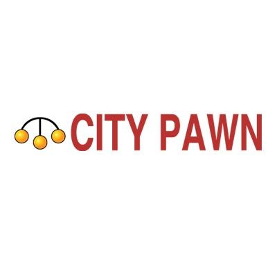 City Pawn Shop image 0