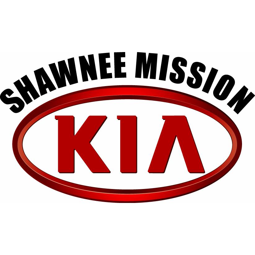 Shawnee Mission KIA - Mission, KS - Auto Dealers