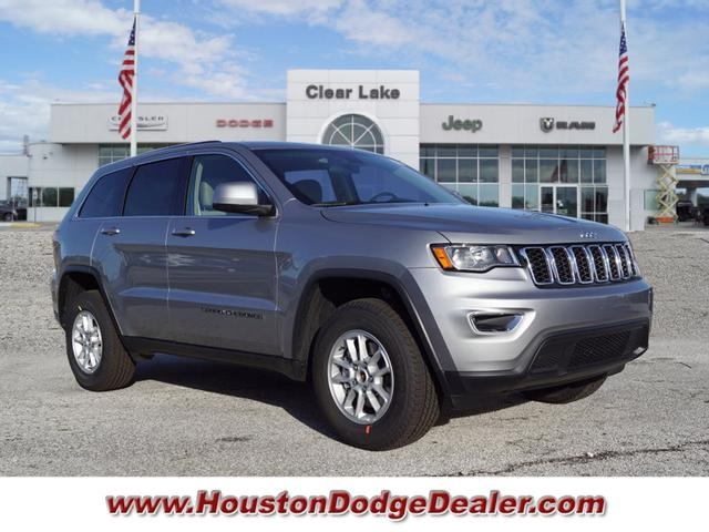 Clear Lake Chrysler Jeep Dodge RAM Fiat in Webster, TX, photo #6