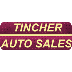 Tincher of Omaha Sales & Service