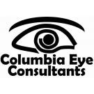 Columbia Eye Consultants image 1