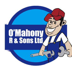O'Mahony R & Sons Ltd