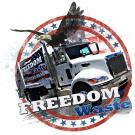 Freedom From Waste