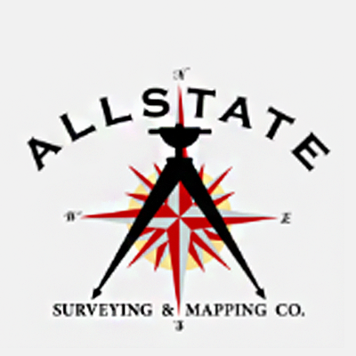 Allstate Surveying & Mapping Inc image 0