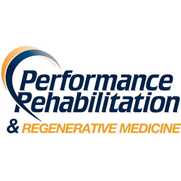 Performance Rehabilitation & Regenerative Medicine image 1