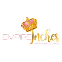 Empire Inches