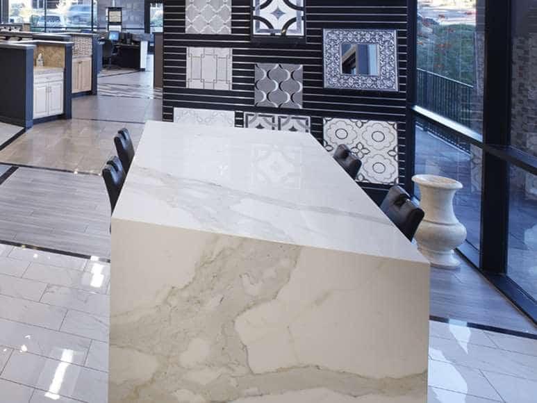 Arizona Tile image 2