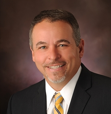 Rick Groeschl - Ameriprise Financial Services, Inc. image 0