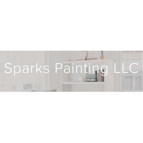 Sparks Painting, LLC