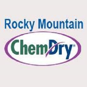 Rocky Mountain Chem-Dry image 0