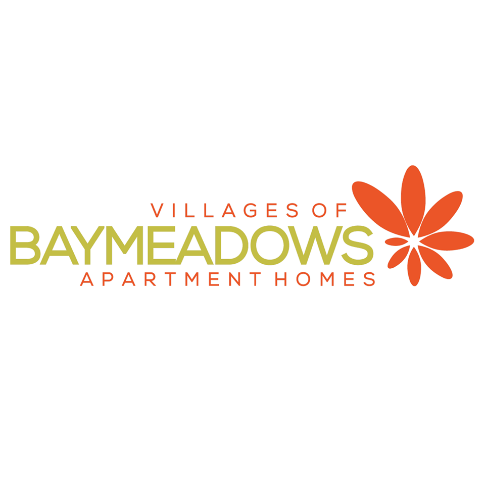 Villages of Baymeadows Apartment Homes