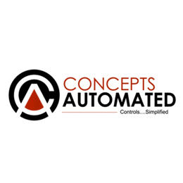 Concepts Automated, LLC