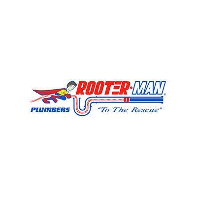 Rooter-Man Of Omaha image 0