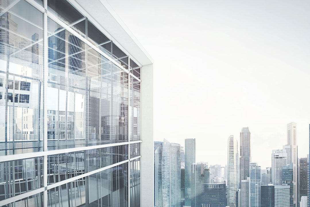 Biuro projektowe | Ekspertyzy budowlane KM-Construction