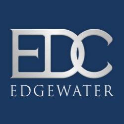 Edgewater Design Company, LLC