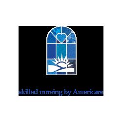 Sabetha Manor - Skilled Nursing by Americare