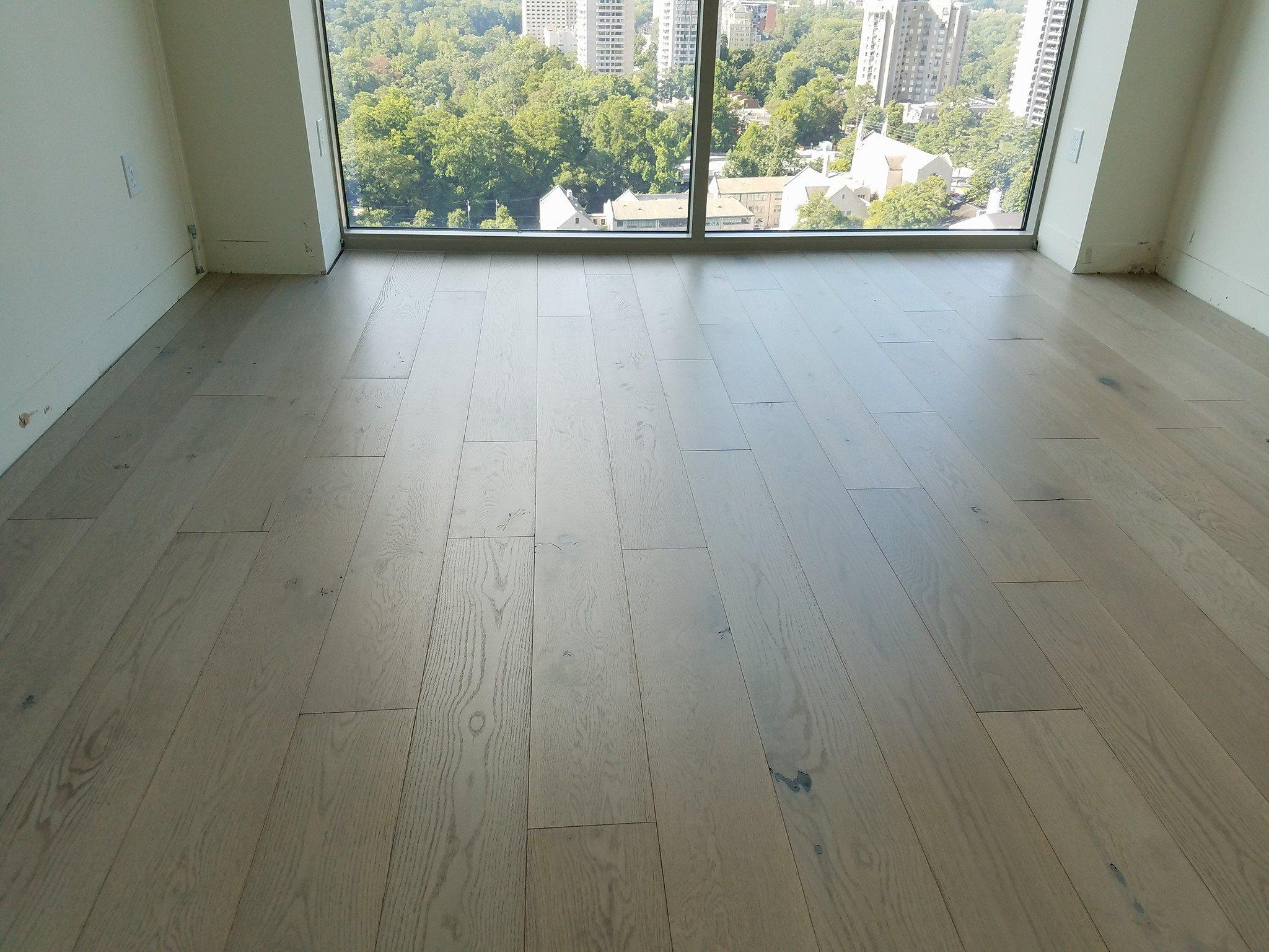Modern Floors, Inc. image 1