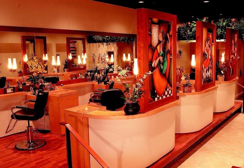 The Lash Beauty Parlour image 2
