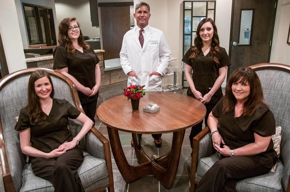 Biltmore Restorative Medicine image 0