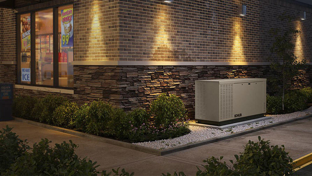 Midwest Generator Solutions image 3