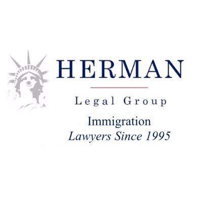 Herman Legal Group