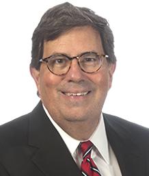 Dr. Steven Ross, MD, FACP, FASH
