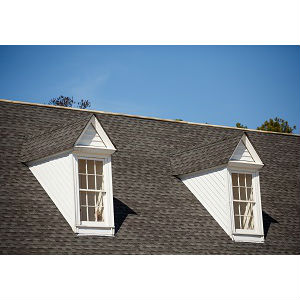 Bone Dry Roofing Fort Wayne Indiana Roofing