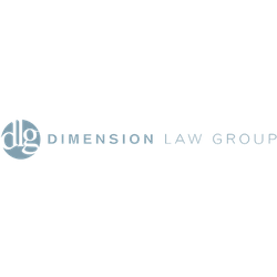 Dimension Law Group, PLLC image 1