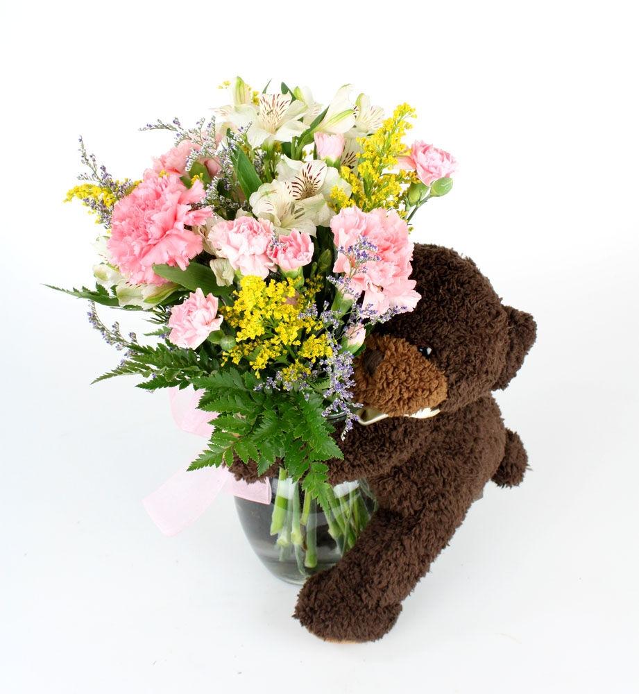 Nanz & Kraft Florists image 4