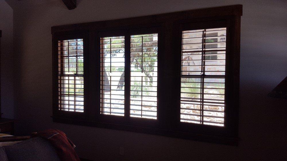 Florida Impact Door & Window image 1