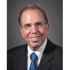 Edward Skwiersky, MD