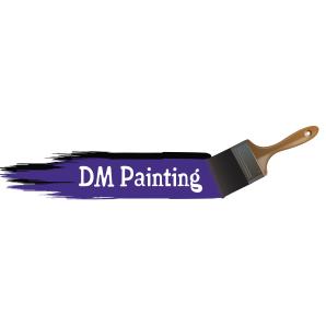 DM Painting