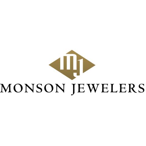 Monson Jewelers