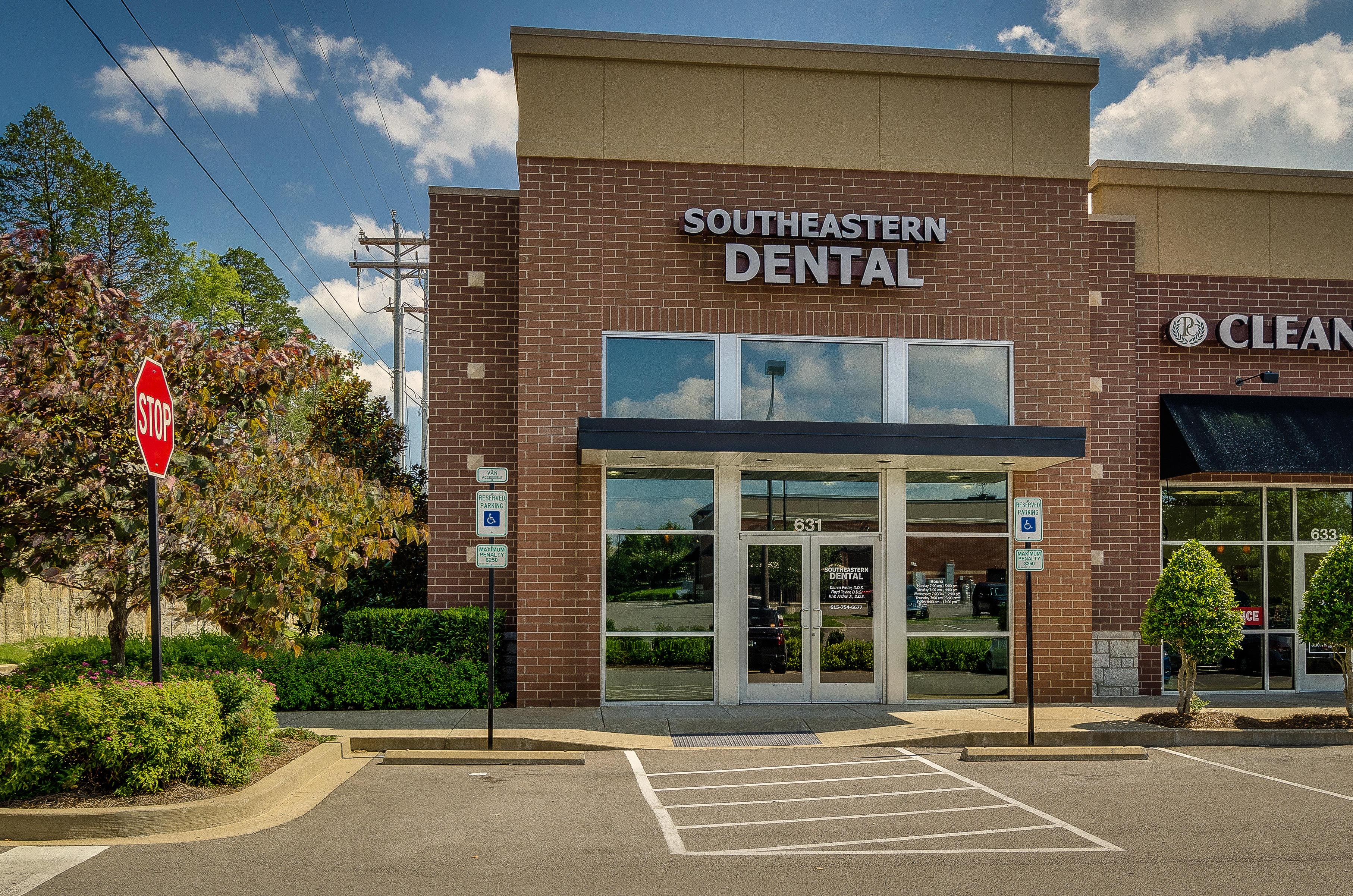Southeastern Dental Group image 3