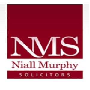 NMS Solicitors