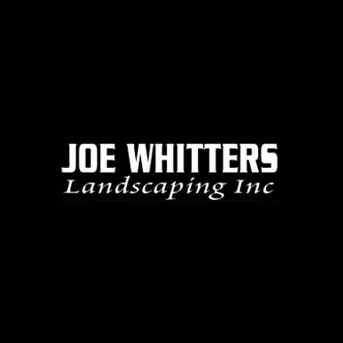 Joe Whitters Landscaping image 0