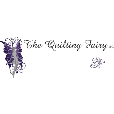 The Quilting Fairy LLC