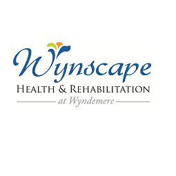 Wynscape Health & Rehabilitation