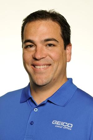 GEICO Insurance Agent in Miami, FL 33144 | Citysearch