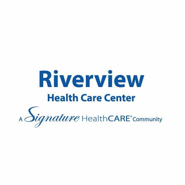Riverview Health Care Center