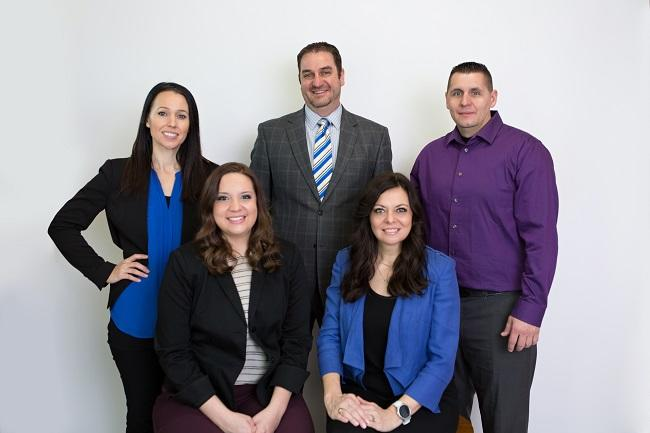 The Shonie Insurance Group, LLC: Allstate Insurance image 18