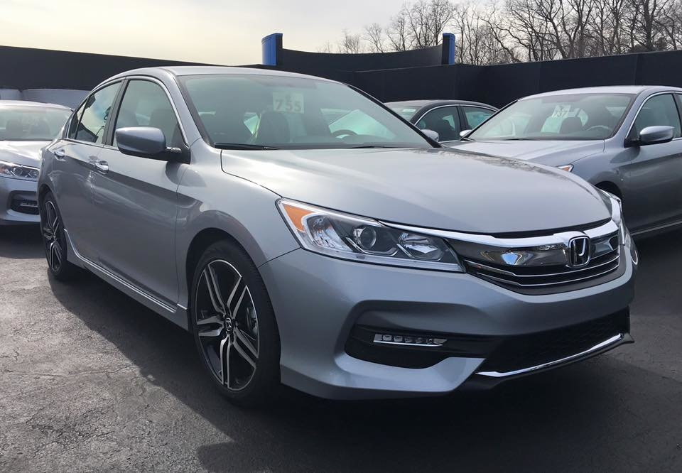 north shore honda in glen head ny 516 676 2