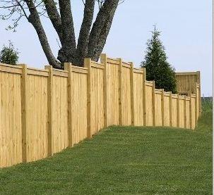 Fence Mender In Trenton Nj 609 883 3