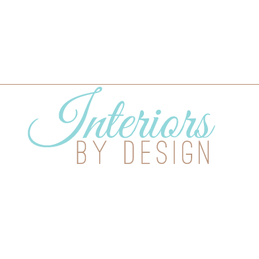 Interiors By Design Dubuque Ia Company Profile