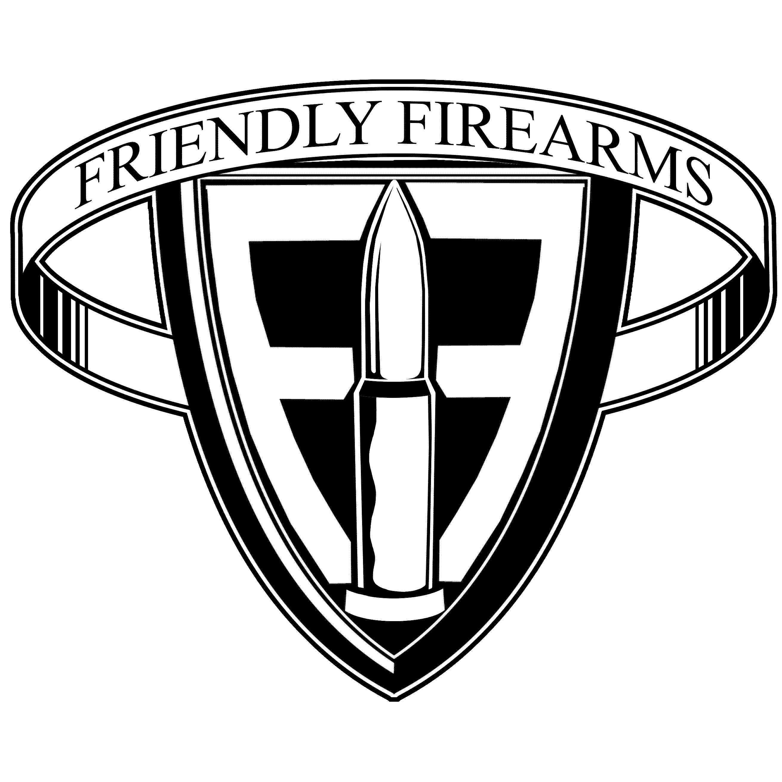 Friendly Firearms
