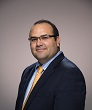 Ignacio Quiroz - TIAA Wealth Management Advisor image 0