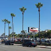 Sun Country Coastal, Newport Beach image 3